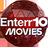 Enterr10 Movies